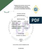Copia de PERNOS DISEÃ-O MECANICO