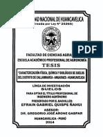 TP - UNH AGRON. 0042.pdf