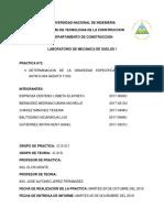 Informe Lab #2 Completo.