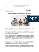 Como Afrontar Los Conflictos y Negociar (6)