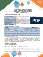 Guia de Actividades y Rubrica de Evaluacion Etapa 3-Comprobacion.pdf