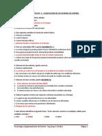 TRABAJO PRACTICO N°3 -CLASIFICACION DE SISTEMAS DE CONTROL-2019-CORR.docx