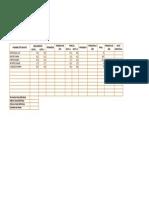 Planilla notas.pdf