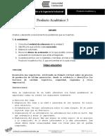 Producto Académico 3entregable .docx