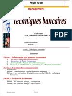 TECHNIQUES BANCAIRES.pdf