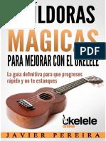 7 píldoras mágicas para mejorar con el ukelele.pdf