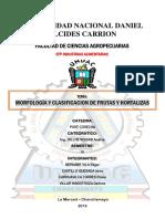 Practica 6 Estados de Madurez