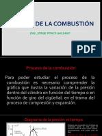 Sistema de Inyección Diesel-2015