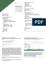 Ejemplos Excel