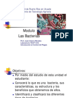 Modulo19bacteriaspdf 150226044408 Conversion Gate01