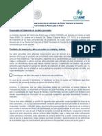 AvisodePrivacidadCONSAR01