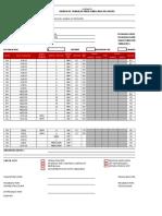 Formato para cableado de datos - MRC-Triara - FW_ASR_V2.xlsx