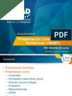 Webconferencia_01_Presentacion.pdf