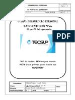 Desarollo Personal Laboratorio N1 INFOGRAFIA.pdf