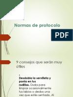 Ejemplo Taller 3 Protocolo Para Cena (1)