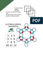 Juegos de Logica.docx