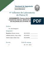 femresistenciainterna-4toinforme-121129211102-phpapp02.pdf