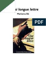 Une si longue lettre packet.pdf