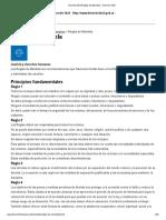 REGLAS MANDELAS.pdf