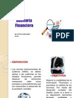 40198_7000888085_11-26-2019_182758_pm_3-Tema_1-Aud._financiera-NIAs