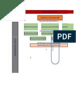 plantilla_caracterizacion_de_procesos