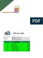 322005606 Taller Formulas y Funciones de Excel