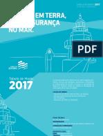 WEB_Tabela_Mares_2017.pdf