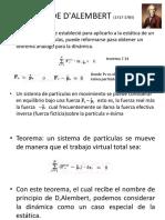 mecánica analítica.pptx