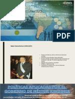 crisis argentina.pptx