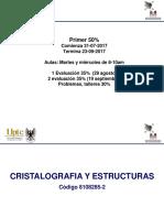 Cristalografia UPTC.ppt