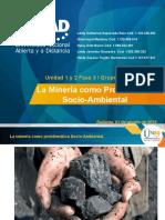 Mineria_Problematica_Ambiental
