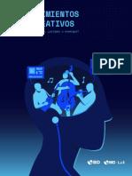 Emprendimientos_Tecnocreativos_Creatividad_y_tecnología_aliados_o_enemigos_es.pdf