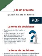 0_perfilproyecto