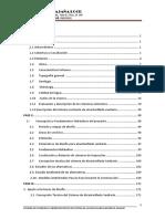 Informe Unificado Milagro EB -PDF