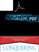 Conquering Complexity In Your Business.pdf