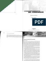 Blackwell, R.; Miniard, P.; Engel, J. Comportamiento del Consumidor. Cap. 3 y 4 (1).pdf