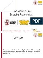 Intro TER clase 2 020618.pdf