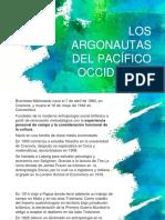 RESUMEN Y EXPOSICION LOS ARGONAUTAS DEL PACÍFICO OCCIDENTAL.pdf