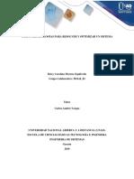 Plantilla Entrega Fase 4.docx