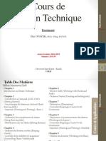 GCV320_Dessin_Technique_- Chapitre 0 - Cover