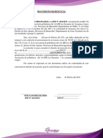 documento renuncia.pdf