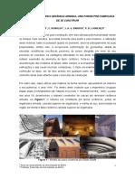 Manual de Engenharia