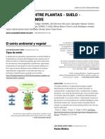Interacciones Suelo, Plantas y Microorganismos_grupo 303019_5