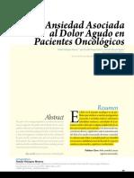 Ansiedad_y_dolor_agudo.pdf