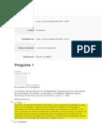 Evaluación Inicial crm.docx