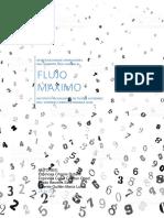 Documentacion Flujo Máximo