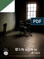 Cthulhud100_1_1b.pdf