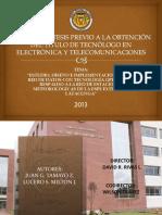 M-ESPEL-ENT-0050.pptx