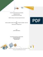 Formato Unidad 2_Fase 3 Propuesta Social - Actualizado 25 de Septiembre (4)