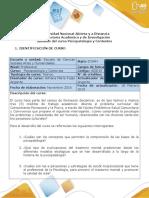 Syllabus del curso Psicopatología y Contextos..doc